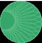 http://fidema.com/wp-content/uploads/2019/11/punto-verde-fidema.png