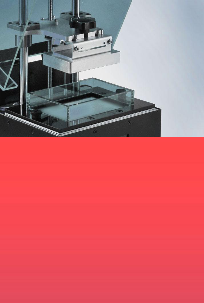 http://fidema.com/wp-content/uploads/2020/03/immagini-home-fidema_3d-2-1.jpg